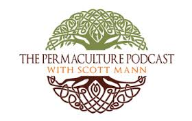 A discussion with Scott Mann of the Permaculture Podcast. Fill a horn of mead and sit down for a spell.