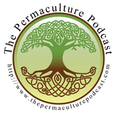 Logo-170.png