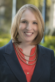 Sarah L Pape   Shareholder/Attorney at Zimmerman, Kiser, & Sutcliffe, P.A.   Learn More →