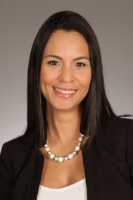 Carolina Otalvaro   Senior Vice President BSA/Compliance Officer Florida Bank of Commerce   Learn More →