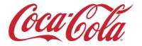 Coca+Cola.png