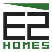E2+Homes.jpg
