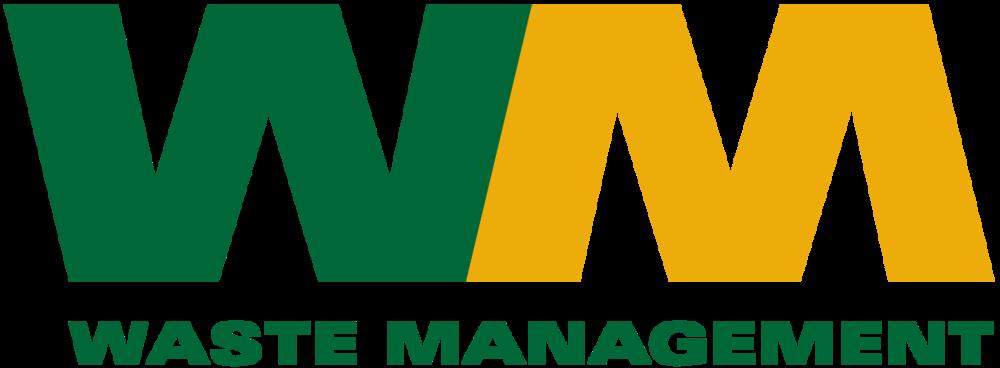 1200px-Waste_Management_logo.png