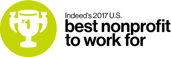 topnonprofit-indeed-2017_2.png