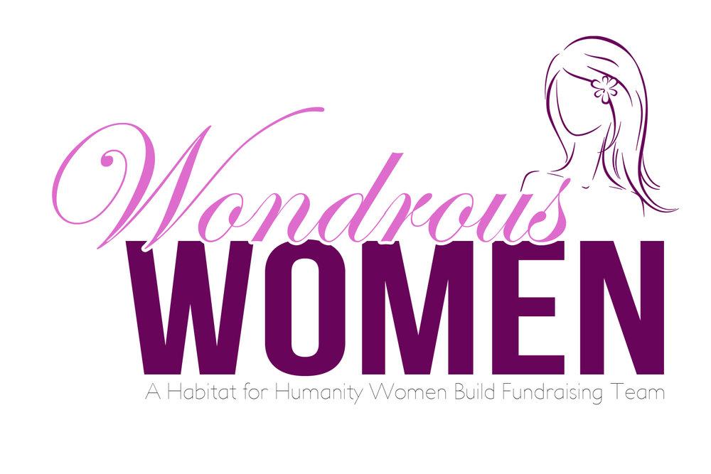 wonderous_women_logo-1520953921.jpg