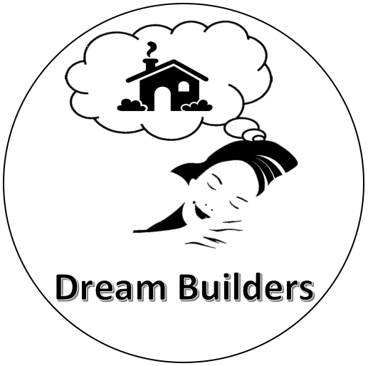 dreambuilders-1520953956.png