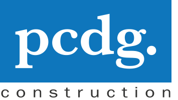 prospect_new-logo-main.png