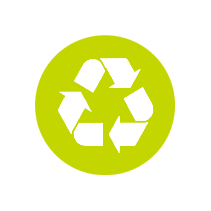 RecycleReStore.png