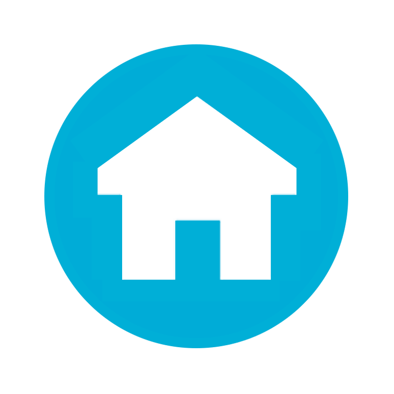 houseicon.png