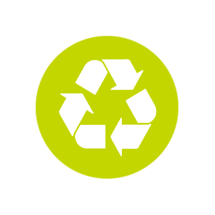 RecycleReStore.Icon.png