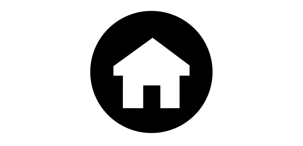 icon.house.wide.png