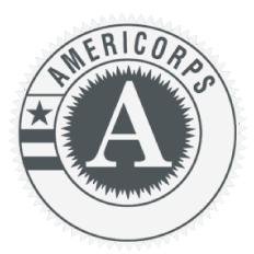 WhiteAmericorpsLogo.png