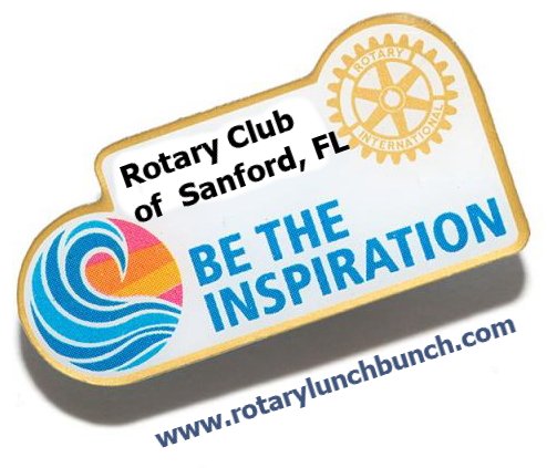 2018-19 Rotary club logo.png