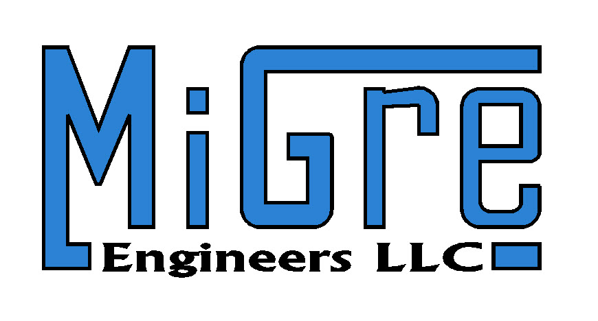 MiGre-Logo_Blue-Black.jpg