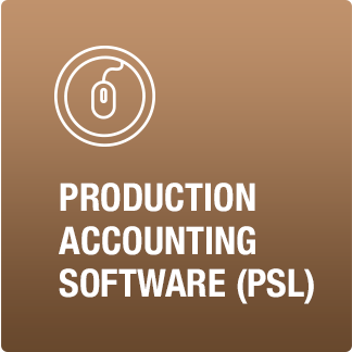 gold-psl-accounting-software.png