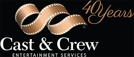 Cast & Crew Entertainment Services