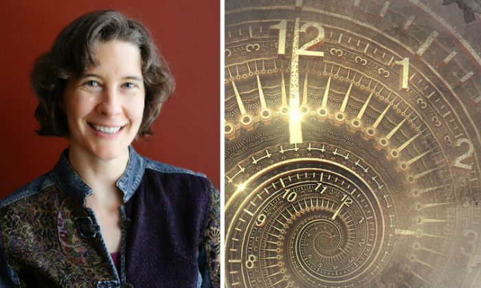 Neuroscientist discusses precognition—or 'mental time travel' - There are rules of the physical world that don't apply to the mental world.You can fly in a dream. You can imagine... Read More