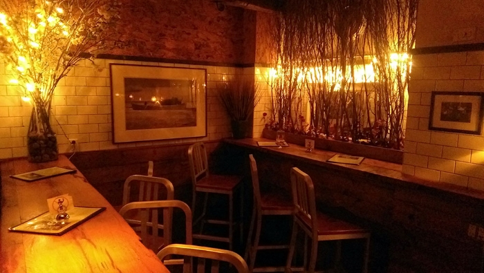 Woodhul Wine BarWoodhul Wine Bar Welcome to WoodhulWinebarWelcome to ...