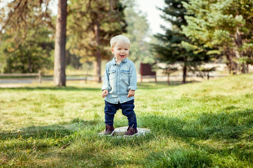 JMPHOTOART- Portrait- Photographer-121.jpg