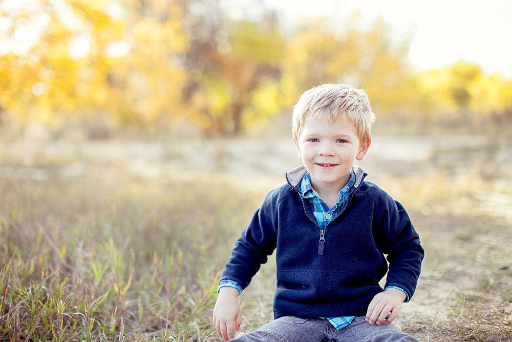 JMPHOTOART- Portrait- Photographer-182.jpg