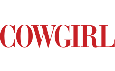 Cowgirl-Magazine-McFarland-Productions.png