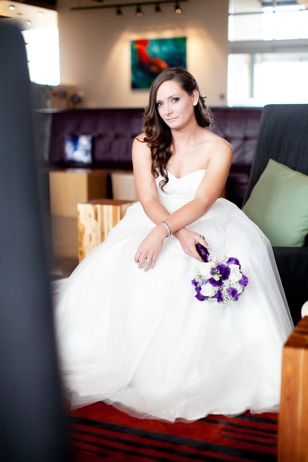 JMPHOTOART-Wedding-Photographer-185.jpg