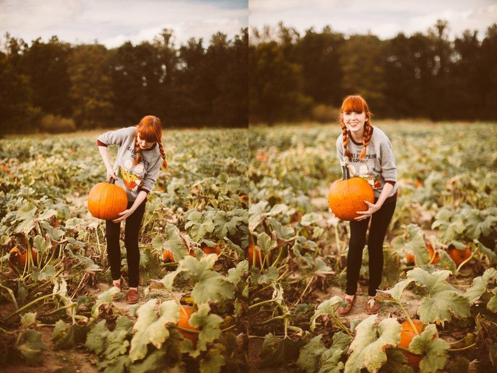 pumpkin-41-side_zpsmklwotwu.jpg