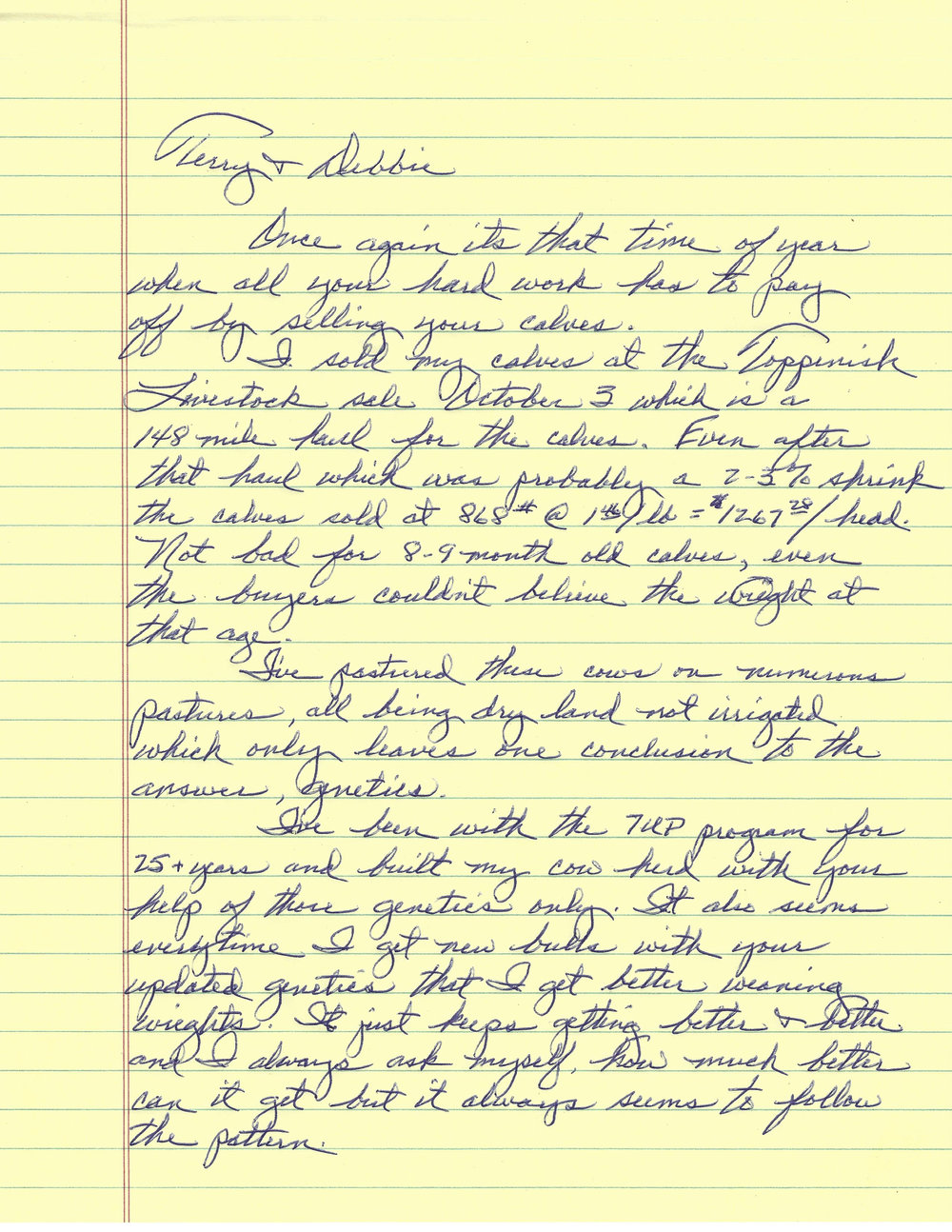 Ltr from Jerry PAGE 1.jpg