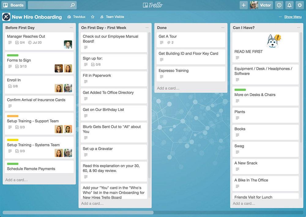 Trello-Tool-Work-Smarter.jpg