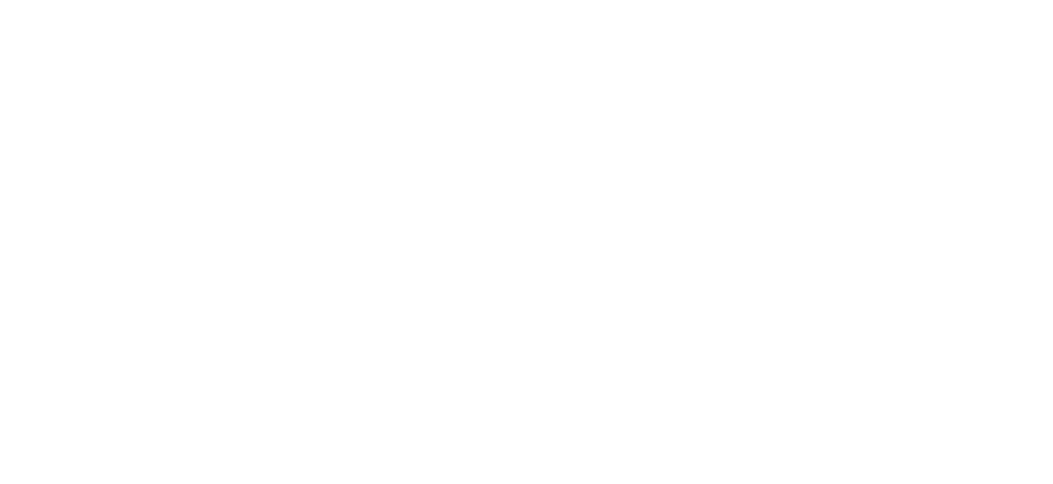 Modoc Watch Co
