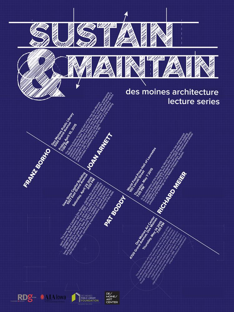 TranLynn_Posters-02.png