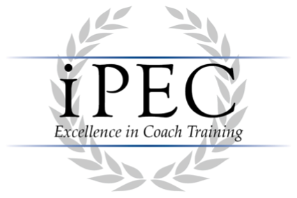 Institute for Professional Excellence in Coaching         Connect with me!
