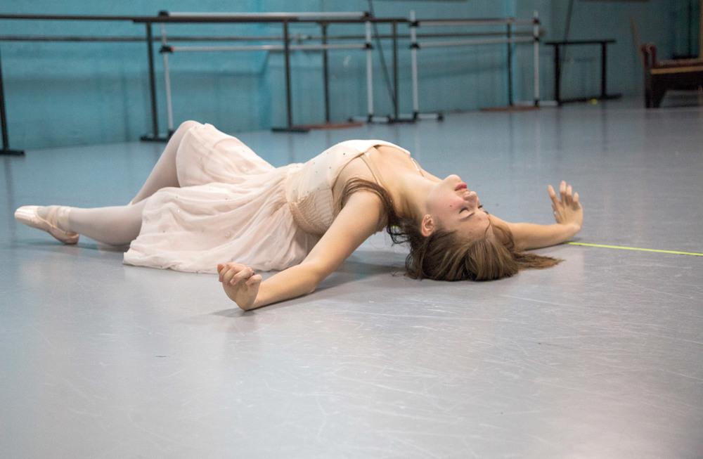 Ballet-1-color.jpg