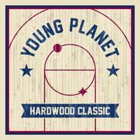 Hardwood Classic.JPG