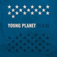 Young Planet - 11-9-16.JPG