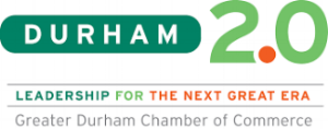 Durham-Chamber-2.0.png