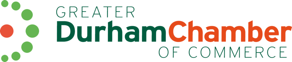 Durham chamber logo.png