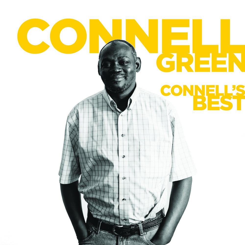 Connell_Green.jpg