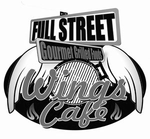full+street+wings+cafe.jpg