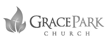 grace+park+.png