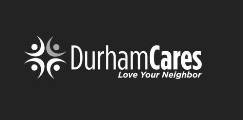 Durham_Cares_logo_red.png