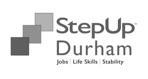 StepUpDurham1.png
