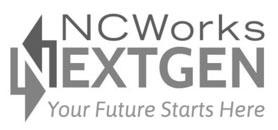 nextgen-logo.jpg