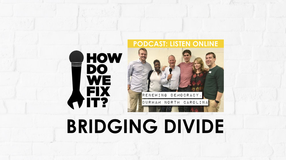Podcast Slide.jpg