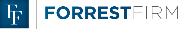 forrest+firm+logo.png