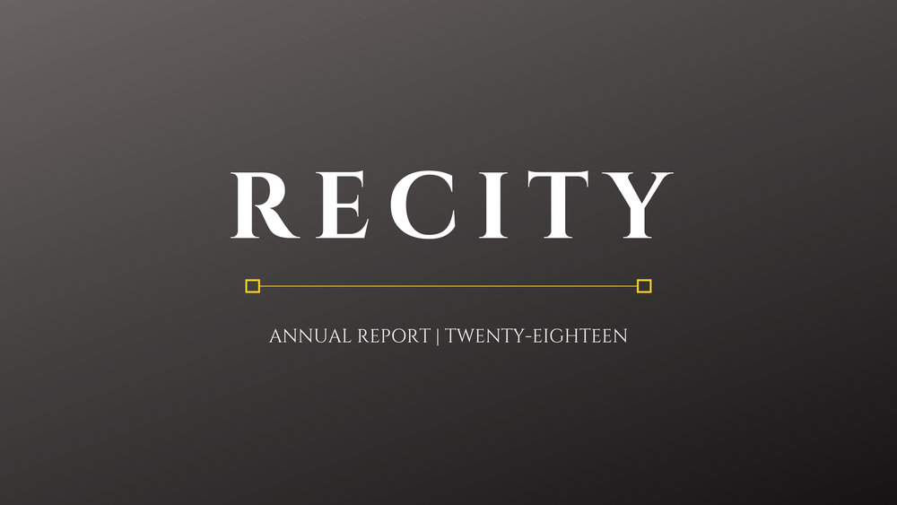 Annual Report Banner_FINAL.jpg