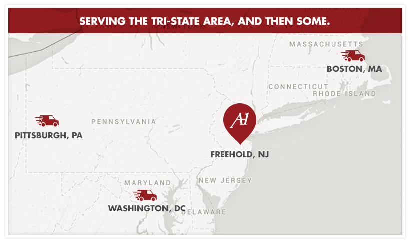 Revised_Map.jpg