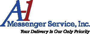 A1 Messenger Service - Truck Rental