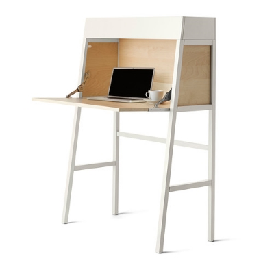 Image from  ikea.com
