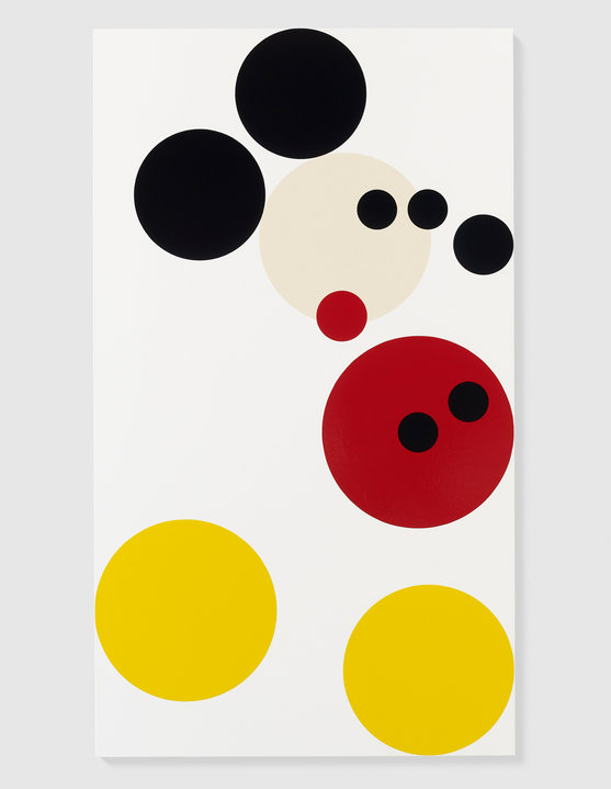 Image from damienhirst.com